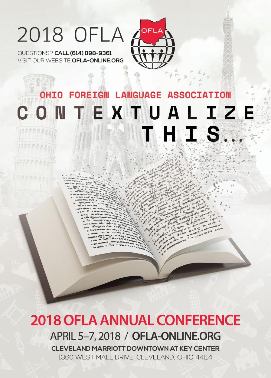 OFLA-2018-Design-2