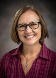 20516 Faculty Awards Winners 9-18-18, MODERN LANGUAGES Professor, Kirsten Halling
